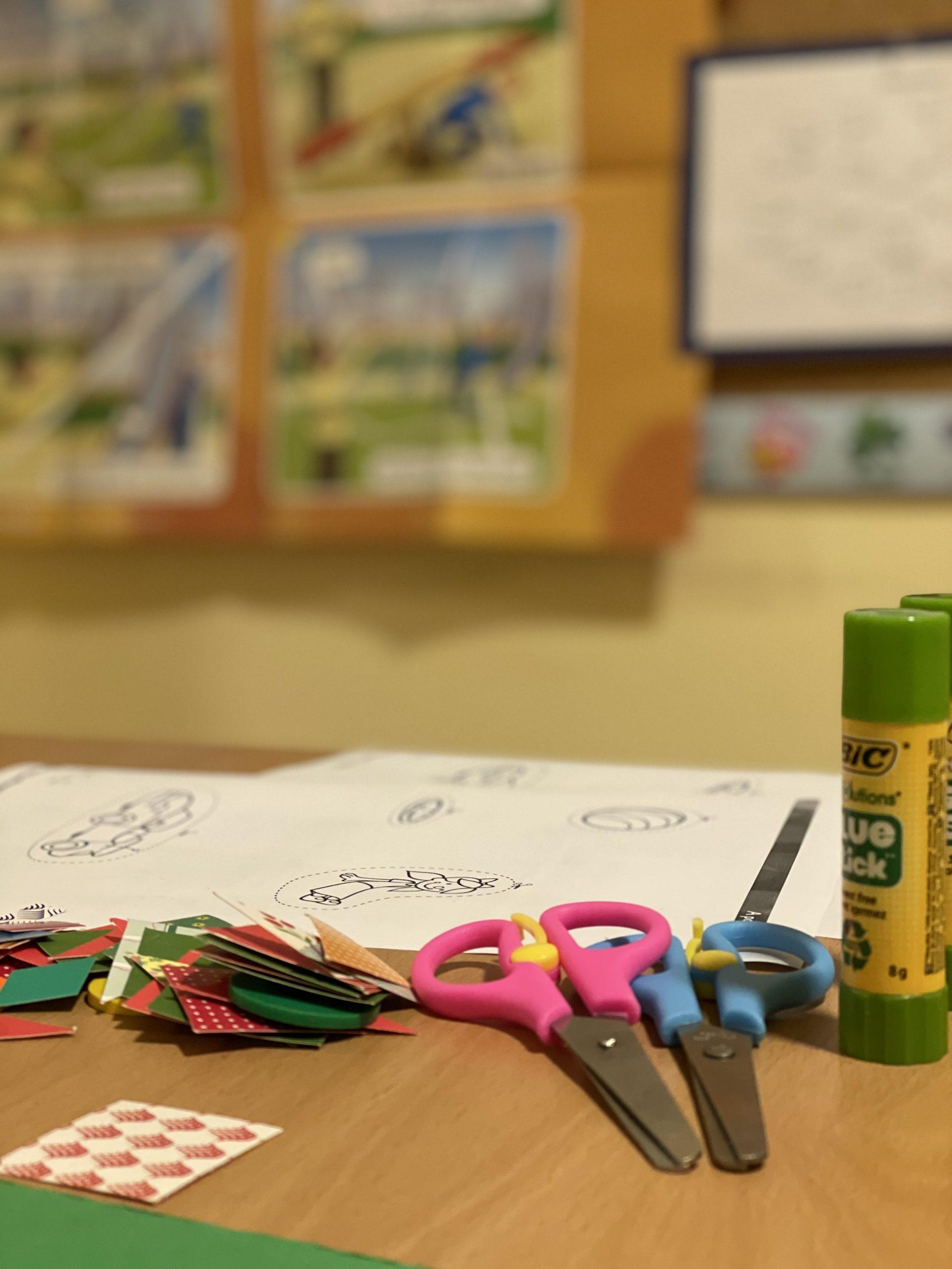 Art&Craft